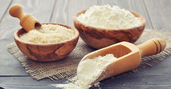 white-foods_ft
