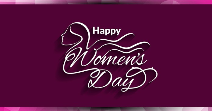 womens-day_ft