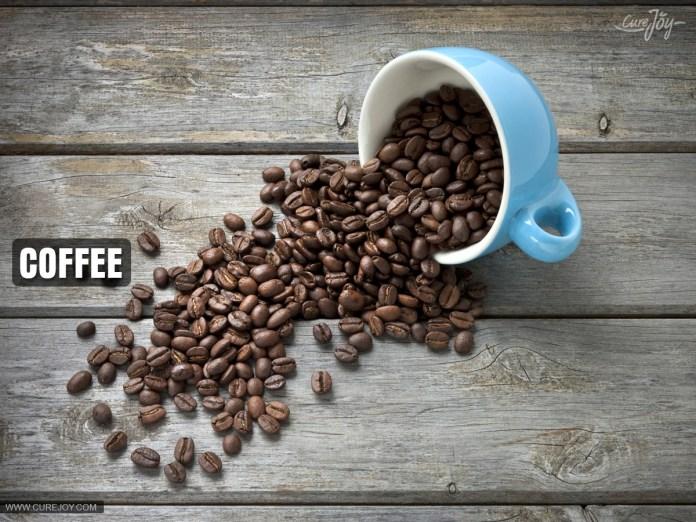 23-Coffee