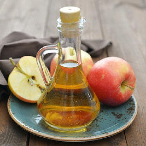 apple-cider-vinegar-cloth-opt