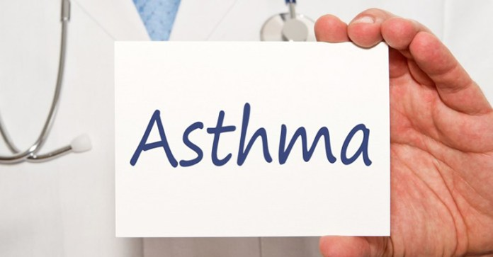asthma2_ft
