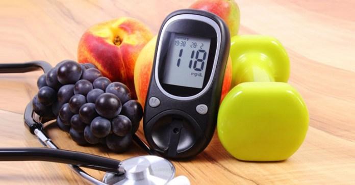 diabetes3_ft