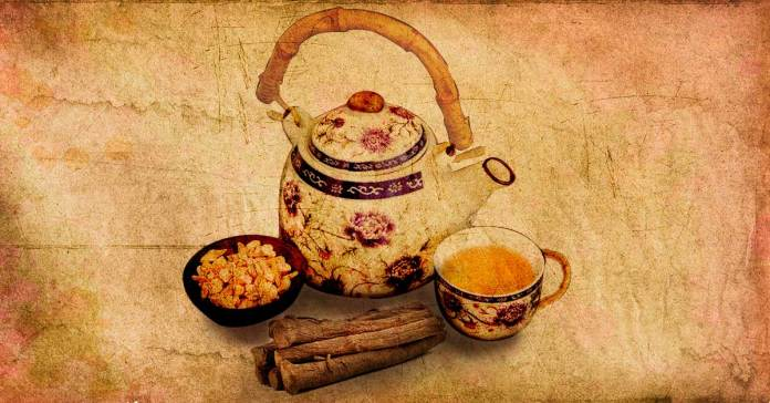 Ashwagandha-Recipes-Tea,-Tincture,-Smoothies-and-Chocolate
