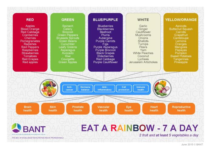 EAT_A_RAINBOW_GUIDELINES