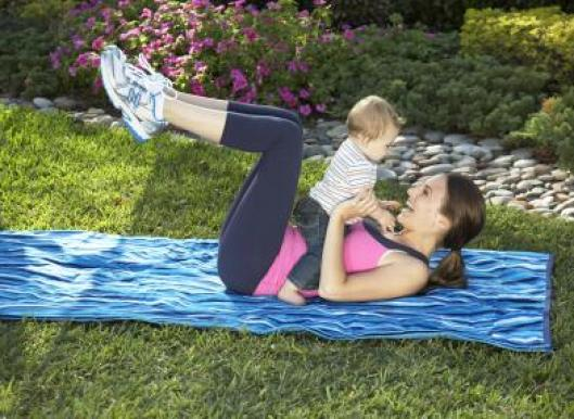 ab-workouts-moms-baby