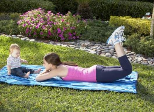 ab-workouts-moms