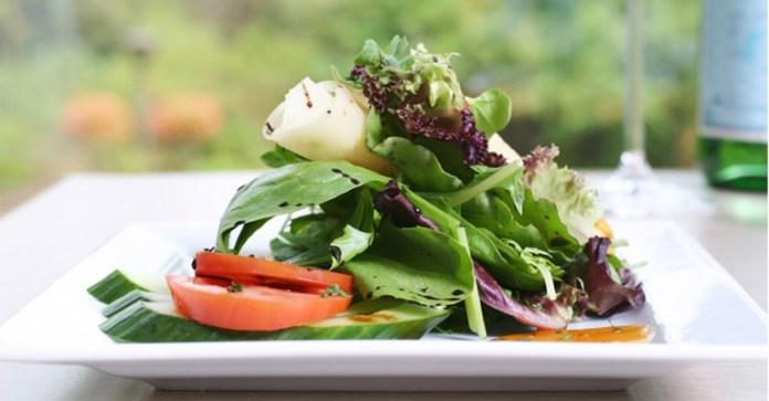 salad2_ft