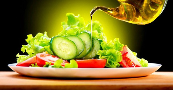 salad3_ft