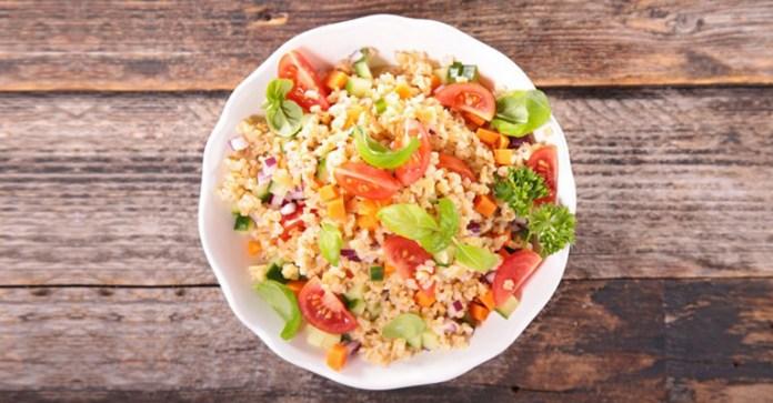 salad7_ft