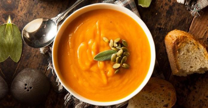 soup7_ft