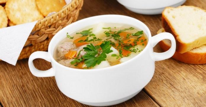 soup8_ft