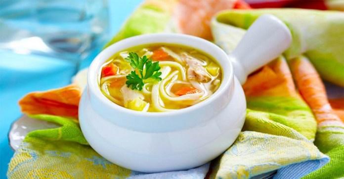 soupe_ft