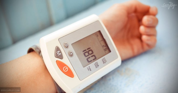 not-monitoring-your-blood-pressure