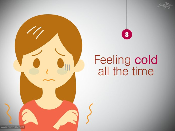 8-Feeling-cold-all-the-time