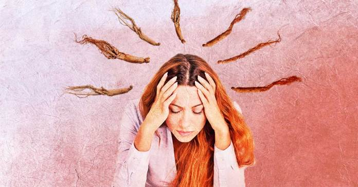 ashwagandha for anxiety and depression