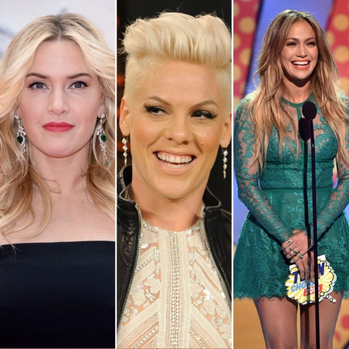 Celebrities-Who-Have-Given-Birth-Via-C-Section