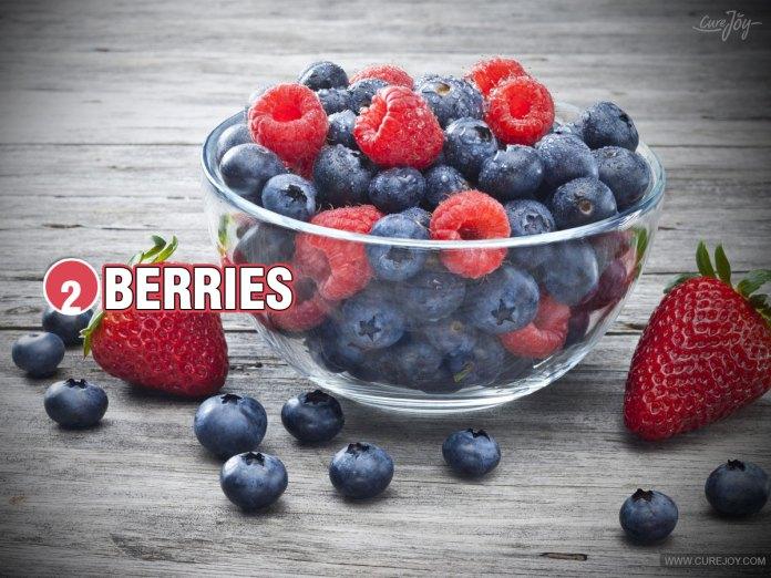 2-Berries