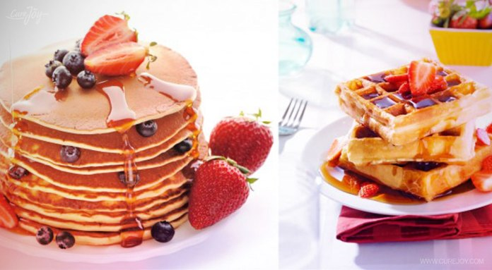 2-pancakes-and-waffles