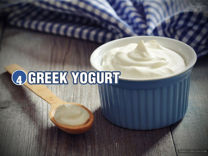 4-Greek-Yogurt