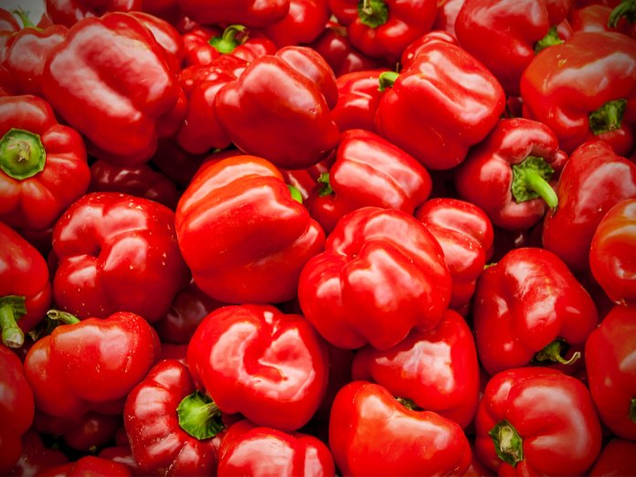 5-Red-Bell-Peppers