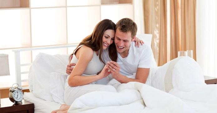 Removing Your Appendix Affect Your Fertility