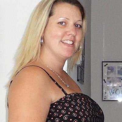 Moms-Survived-Breast-Cancer-05-pg-full
