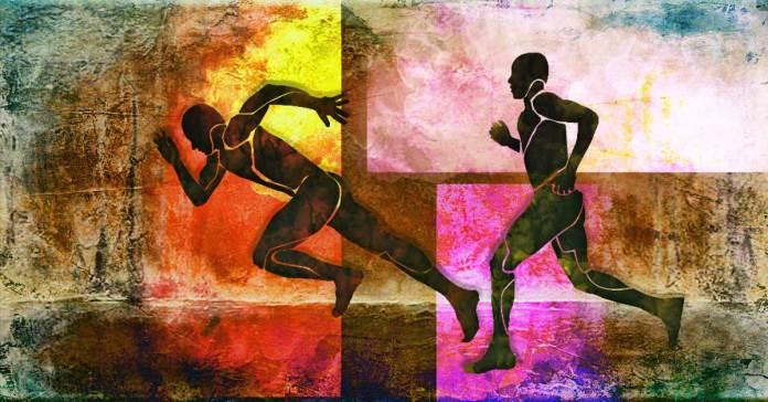 jogging-vs-sprinting