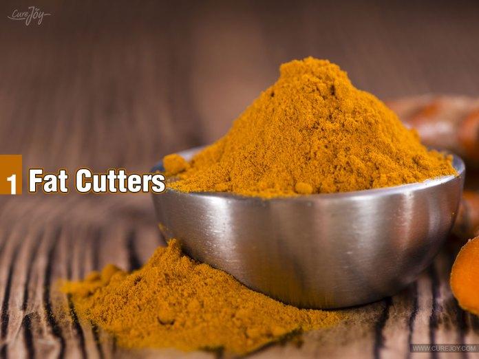 1-Fat-Cutters