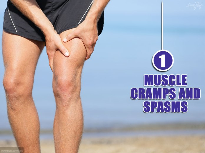 1-Muscle-Cramps-and-Spasms