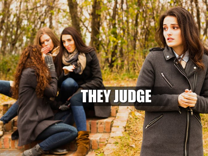 1-They-Judge