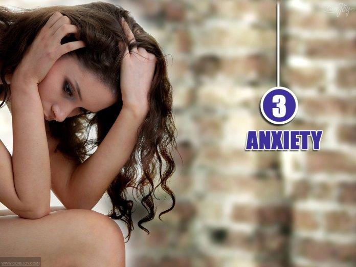 3-Anxiety