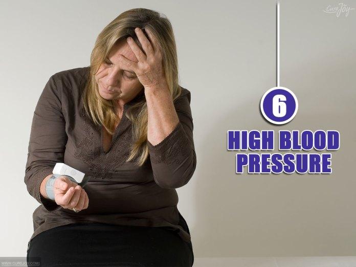 6-High-Blood-Pressure