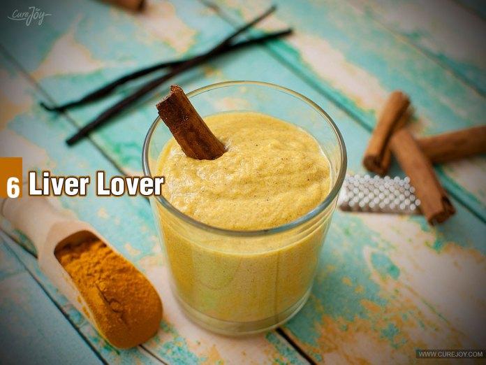 6-Liver-Lover