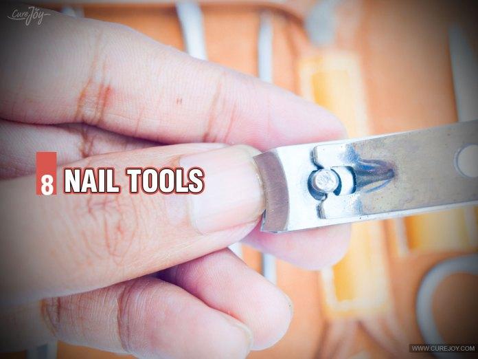 8-Nail-Tools