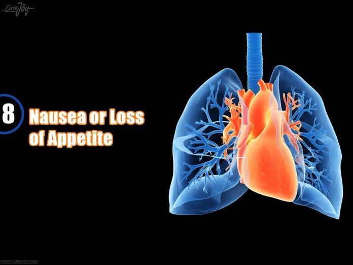8-Nausea-or-Loss-of-Appetite