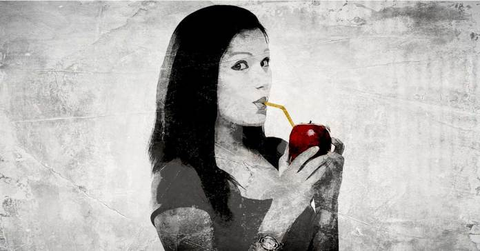 How Much Apple Cider Vinegar Is Safe?