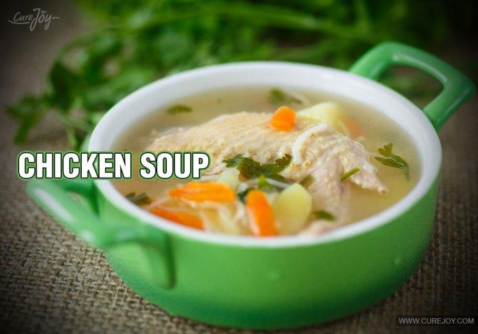 1-chicken-soup