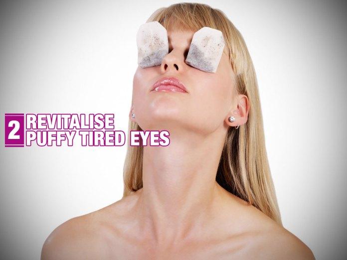 2-revitalise-puffy-tired-eyes