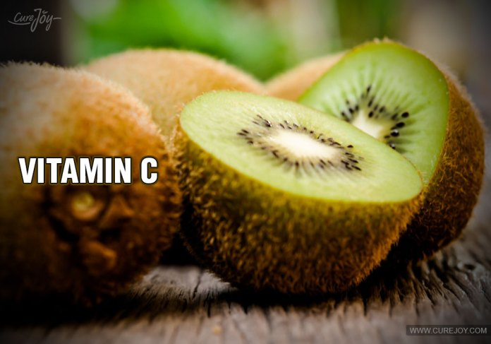 2-vitamin-c