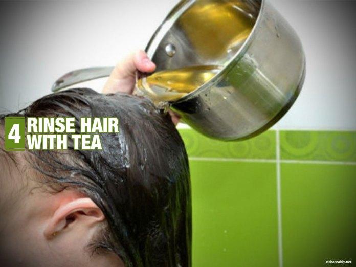 4-rinse-hair-with-tea