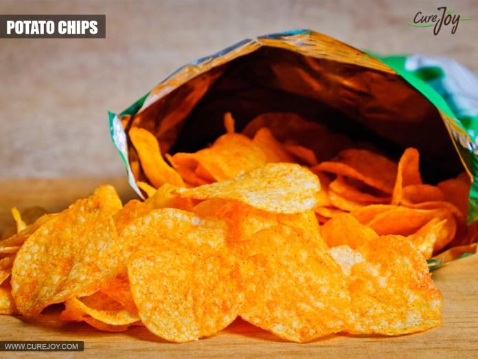 5-potato-chips