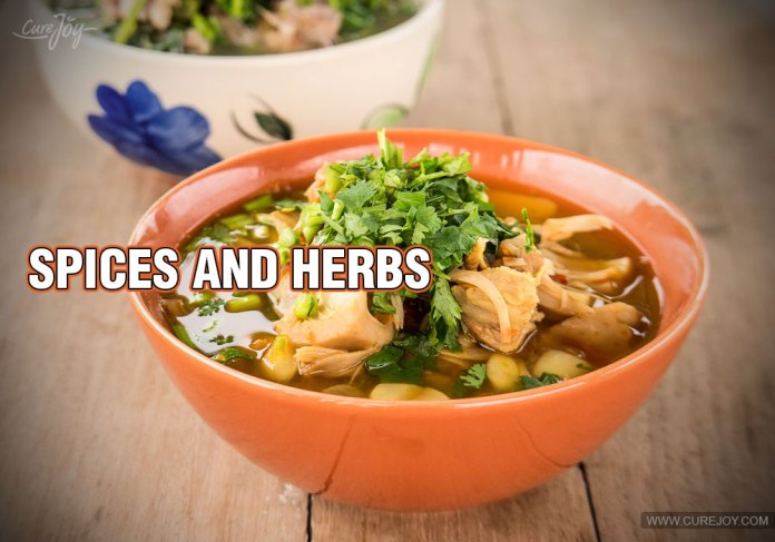6-spices-and-herbs