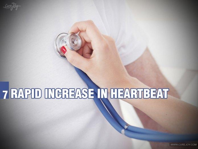 7-rapid-increase-in-heartbeat