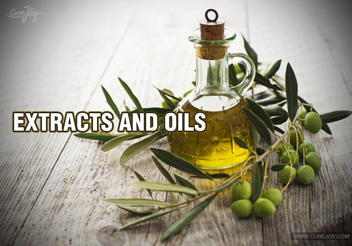 9-extracts-and-oils