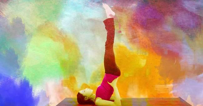 yogic-asanas-1