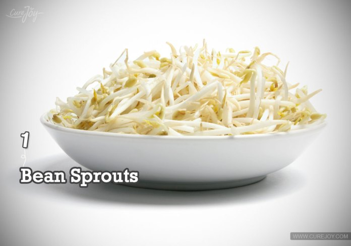 1-bean-sprouts