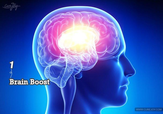 1-brain-boost