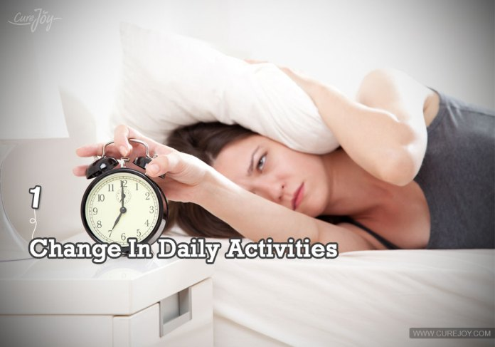 1-change-in-daily-activities