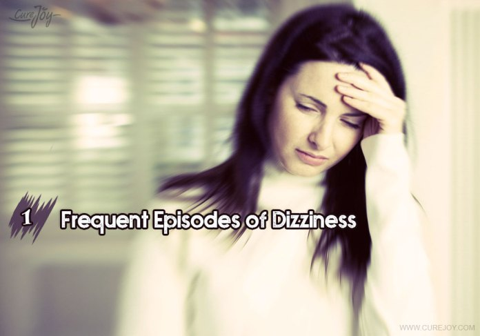 1-frequent-episodes-of-dizziness