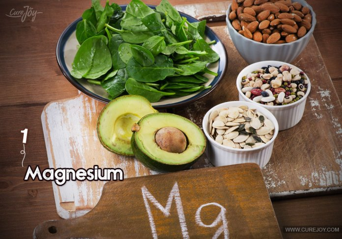 1-magnesium